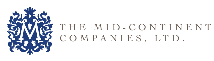 Mid-Continent Companies